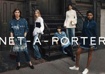 Yoox Net a Porter earnings Q1 - Retail in Asia