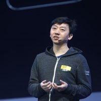 Mobvoi Li Zhifei Amazon News Technology Pregress - Retail in Asia