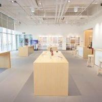 Xiaomi Store Opening News Hong Kong - Retail in Asia