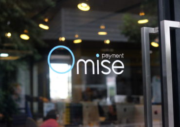 Omise Thailand - Retail in Asia