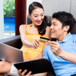 Retail in Asia Chinese Online Shoppers