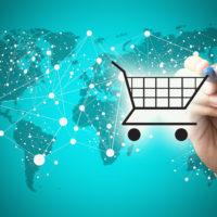 Global ECommerce - Retail in Asia