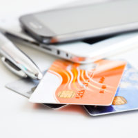 Mobile Payments Retail in Asia