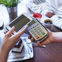 Mobile Wallets Millenials - Retail in Asia