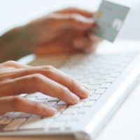 Online Payments - Retail in Asia
