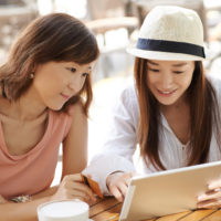Shoppable Video - Retail in Asia