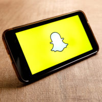 Snapchat for Retailers