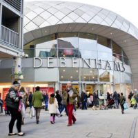 debenhams-in-uk-retail-in-asia