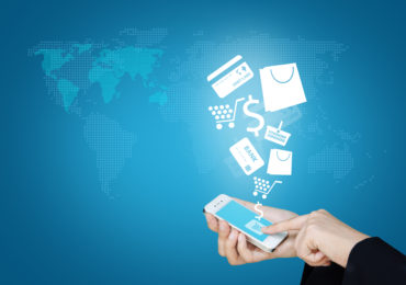 e-commerce-asia-retail-in-asia