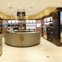 johnnie-walker-house-in-incheon-international-airport-1-768x498