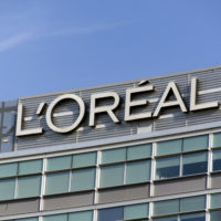 loreal-company-building-retail-in-asia