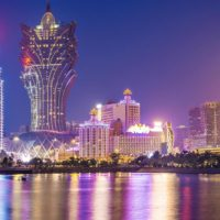 Studio-City-Macau