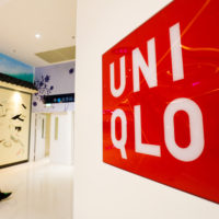 uniqlo-fast-retailing-retail-in-asia