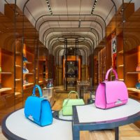 moynat_boutique_newyork_madison4-1350x809