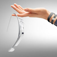 wearables-retail-in-asia