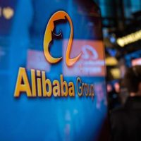 alibaba-retail-in-asia