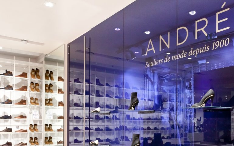 andre-retail-in-asia