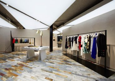 celine-retail-in-asia