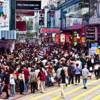 hk-crowd-retail-in-asia