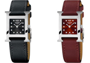 hermes-watches-black-and-red-retail-in-asia