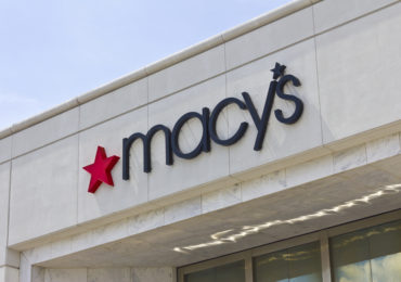 macys-to-launch-online-store-in-china-2017-retail-in-asia