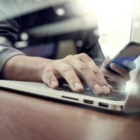 mobile-marketing-trends-retail-in-asia