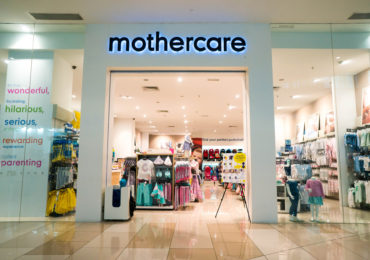 mothercare-retail-in-asia
