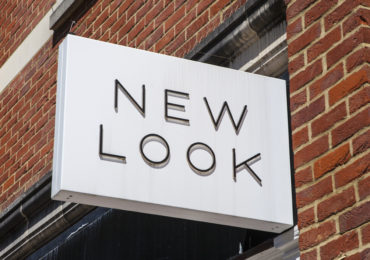 new-look-retail-in-asia