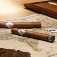 oettinger_davidoff_cigars_02