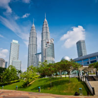 retail-world-congress-apac-in-kl-retail-in-asia