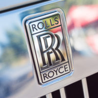 rolls-royce-retail-in-asia