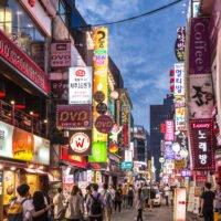 seoul-retail-in-asia