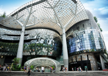 singapore-mall-retail-in-asia