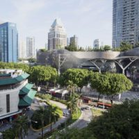 singapore-mall-vacancies-2016-retail-in-asia