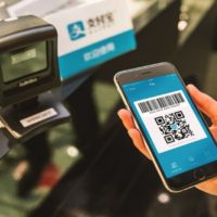 alipay-retail-in-asia