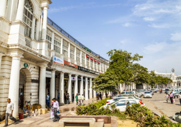 connaught-place-india-retail-in-asia