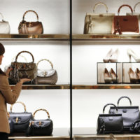 gucci-luxury-retail-in-asia