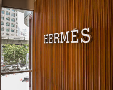 hermes-thailand-store