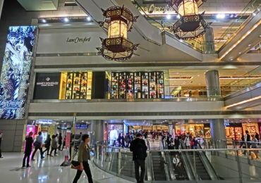 ifc-mall-retail-in-asia