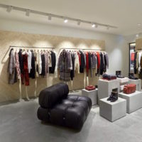 isabel-marant-harbour-city-store