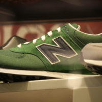 new-balance-green-shoe-retail-in-asia