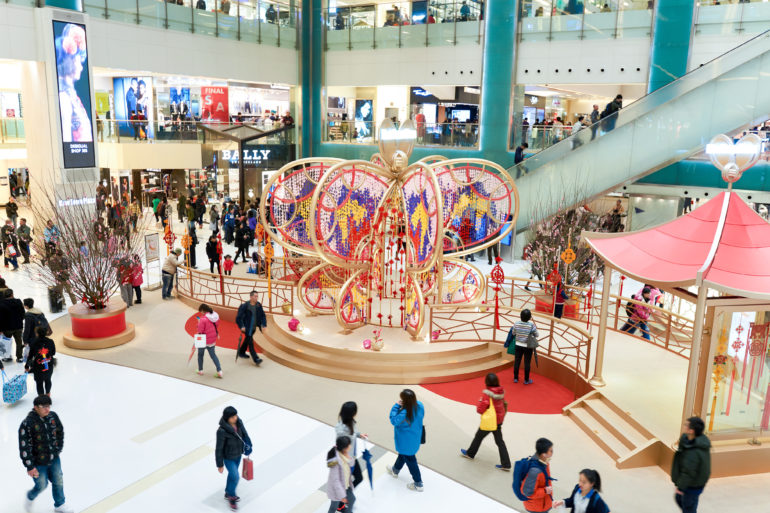 new-town-plaza-retail-in-asia