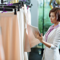omnichannel-retail-in-asia