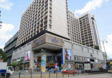 sogo-in-kowloon-retail-in-asia