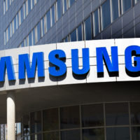 samsung-office-signage-retail-in-asia