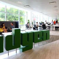 adyen-singapore-office