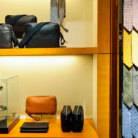 alfred-dunhill-store-wall