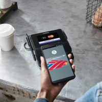 android-pay-retail-in-asia