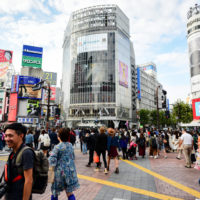 app-in-store-traffic-japan-retail-in-asia
