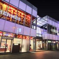china-leads-luxury-ecommerce